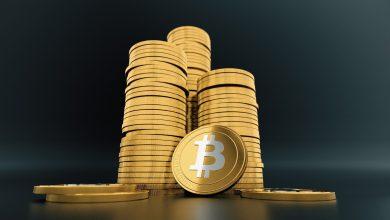 Photo of Kryptowaluty a waluty tradycyjne – czy aż tak się różnią?