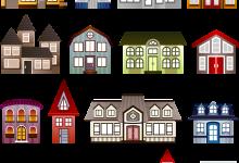 Photo of Inwestowanie w nieruchomości – co powinniśmy wiedzieć?