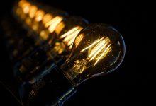 Photo of Czy Energa opuści giełdę?
