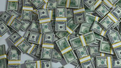 Photo of Inwestowanie w waluty – jak uniknąć zawrotu głowy?