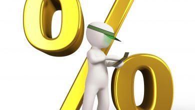 Photo of Stopy procentowe a rynek walut – jak to wygląda