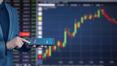 Photo of Gra na giełdzie – kupno akcji