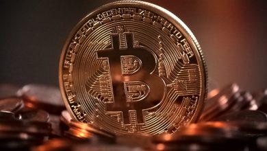 Photo of Tajemnice kryptowalut. Krach na giełdzie Bitcoina