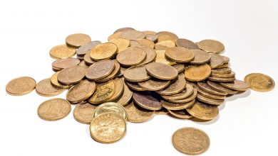 Photo of W co inwestować małe kwoty?