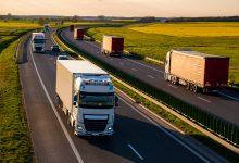 Photo of Wakacje – trudny czas dla pracowników branży transportowej