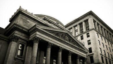 Photo of Inwestowanie w banki – czy to ma sens?