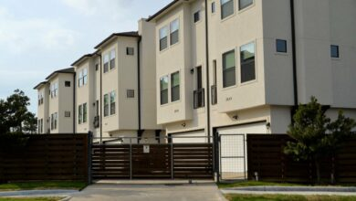 Photo of Czy ceny wynajmu mieszkań studenckich wzrosną?