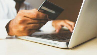 Photo of E-commerce, jako inwestycja 2021 roku