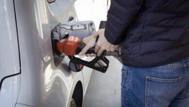 Photo of Czy jest szansa na spadek cen paliw?