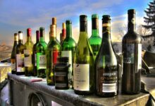 Photo of Polska krajem taniego alkoholu!