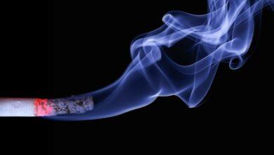 Photo of Czy akcyza na podgrzewane papierosy wzrośnie?
