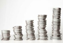 Photo of Jakie branże są najbardziej zadłużone?