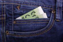 Photo of Czy inflacja osiągnie poziom 7%?